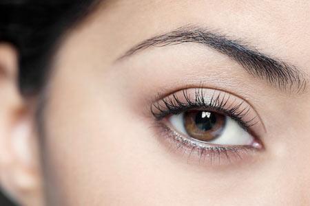 Cắt mắt to là phương pháp thẩm mỹ đơn giản, an toàn