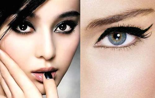 Cắt mí mắt dưới cho đôi mắt đẹp rạng ngời
