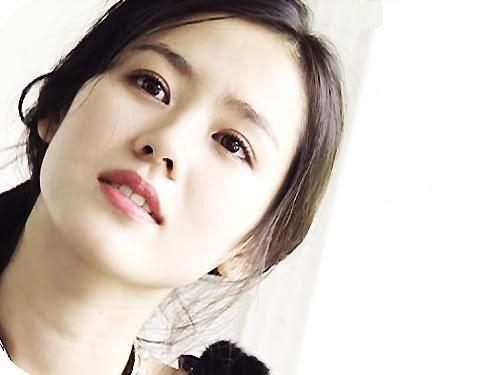 thẩm mỹ viện Đông Á- giải pháp tối ưu cho việc cắt mí mắt Hàn Quốc tại Hà Nội
