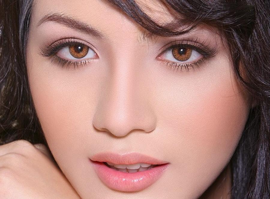 Dịch vụ cắt mí mắt cho đôi mắt đẹp tự nhiên