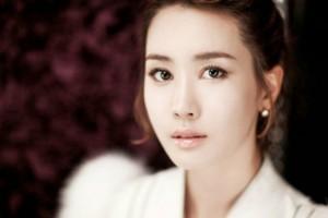 Lấy mỡ mí mắt dưới CN Hàn có mang lại hiệu quả thực sự?