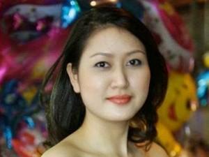 Cắt mí mắt Hàn Quốc – Mắt đẹp cho người sụp mí