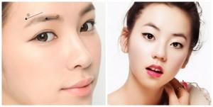 Dịch vụ cắt mí mắt như thế nào thì hiệu quả?