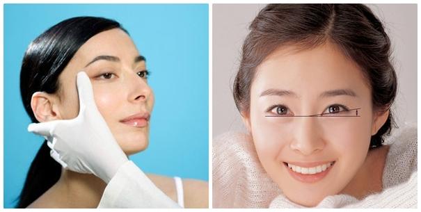 Thẩm mỹ viện Đông Á áp dụng kĩ thuật cắt mí mắt an toàn, tiên tiến từ Hàn Quốc
