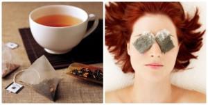 99+cách trị thâm quầng mắt tại nhà DỄ LÀM từ 100% tự nhiên