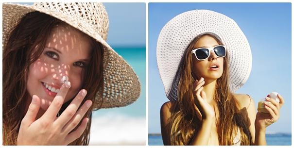 Cần bảo vệ đôi mắt trước tia UV nguy hại từ mặt trời