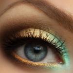 Cách trang điểm mắt đẹp tại nhà có video hướng dẫn chi tiết