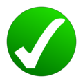 icon-01-list