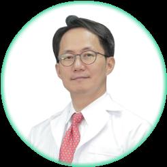 dr-park