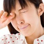Hướng dẫn chi tiết cách sử dụng mí mắt giả chỉ sau 3 phút