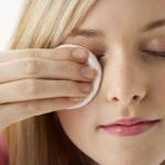 6 Thói quen xấu làm thâm quầng mắt mà ai cũng mắc phải