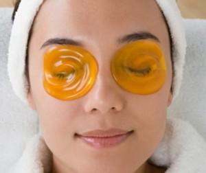Sụp mí mắt phải là sao? Lời khuyên hữu ích từ chuyên gia