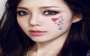 Chuyên gia trang điểm tư vấn cách vẽ mắt phù hợp với từng dáng mắt