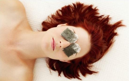 Top 4 cách trị thâm quầng mắt tại nhà hot nhất hiện nay 2