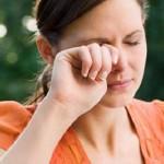 Cách chăm sóc mắt sau cắt mí mắt để có được kết quả tốt nhất