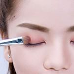 """""""Bí kíp"""" đơn giản giúp bạn sở hữu đôi mắt bồ câu đẹp chuẩn mực"""