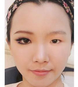 Làm sao để có mắt to tự nhiên không phẫu thuật?