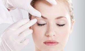 Bác sĩ nào cắt mí mắt đẹp nhất tại Hà Nội?