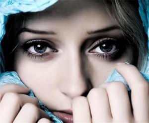Mắt bồ câu là như thế nào? Làm cách nào để có đôi mắt bồ câu đẹp?